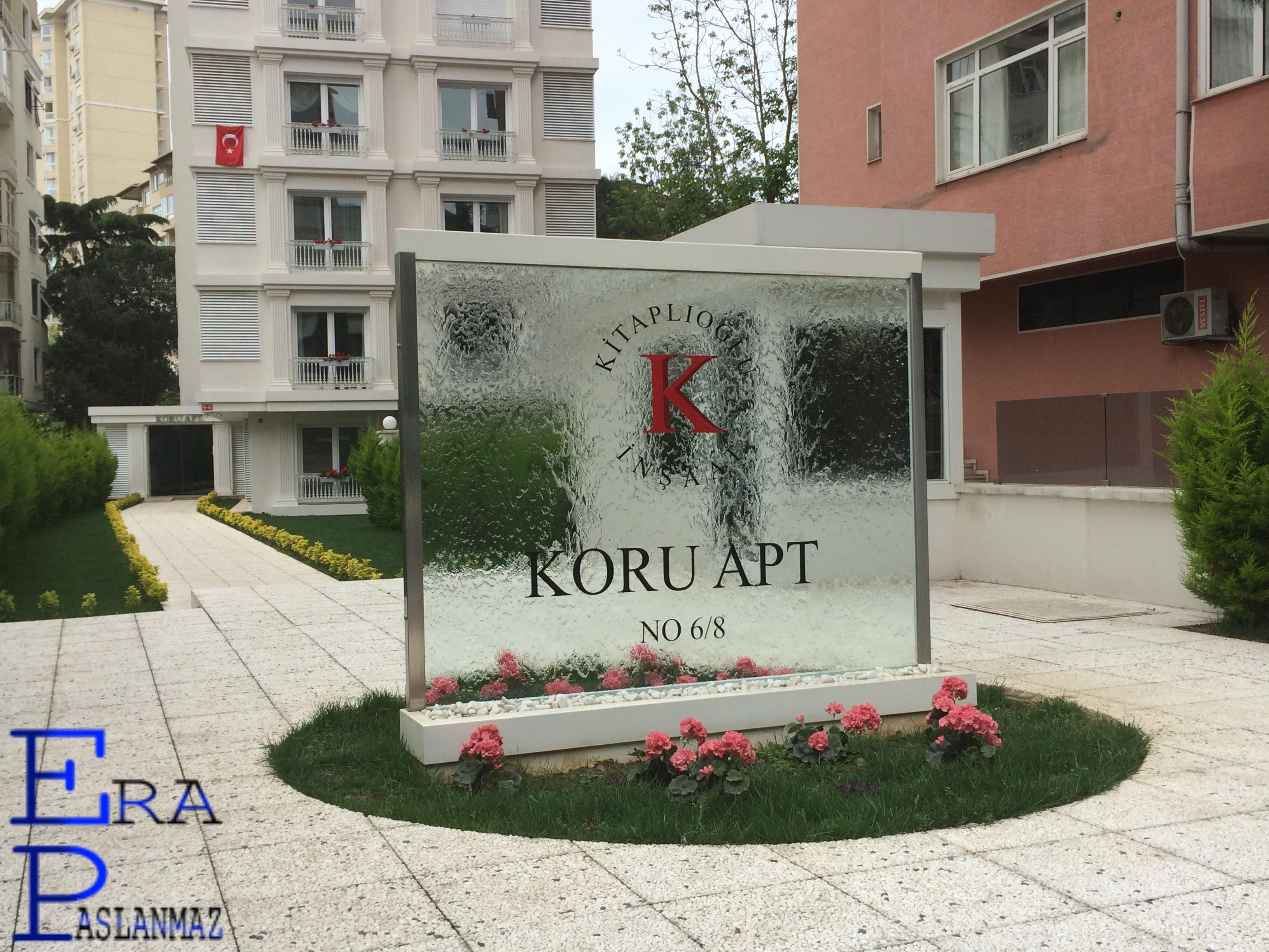 PORTATİF SU PERDESİ